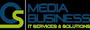 OS Media Business